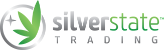 Silver_State_Trading_logo
